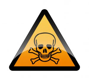 1023556_warning_icon_glossy_6.jpg