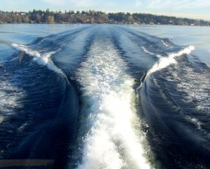 866691_seattle_boating_2.jpg
