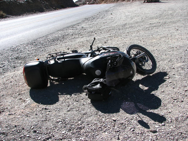 motorcycle down.jpg