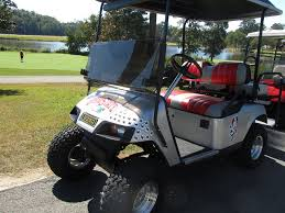 Golf Cart Accident Category Archives Citrus County