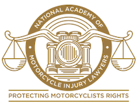 National Academy of Motorcycle Injury Lawyers